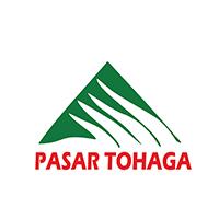 Logo Tohaga